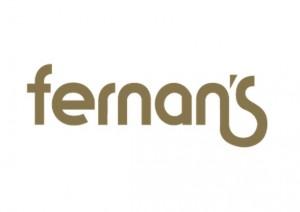 FERNANS 3