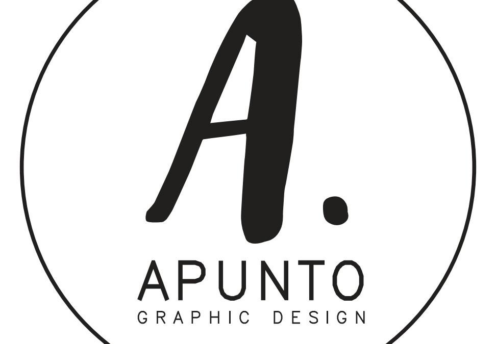 CLUB | Nou patrocinador tècnic