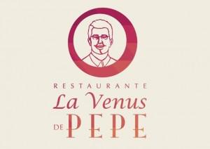 LA VENUS DE PEPE 3