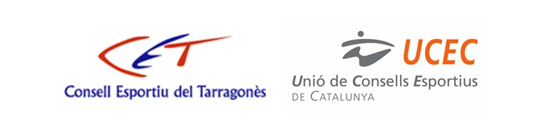 LOGO CONSELL + UCEC