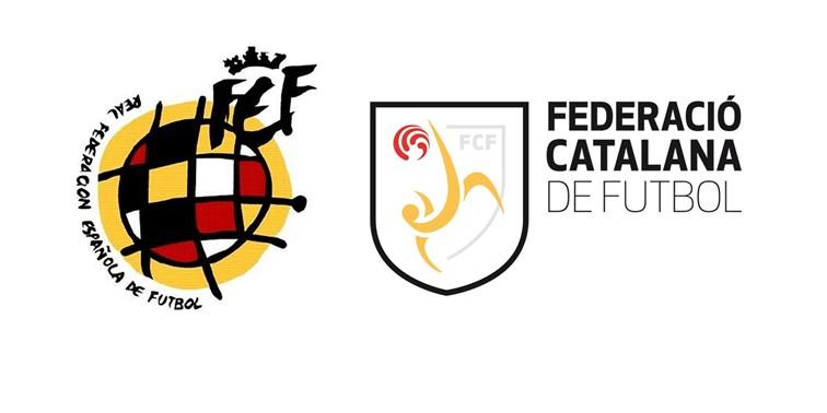 RFEF_FCF