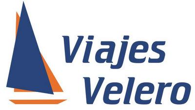 Viajes Velero presenta el I Campus Futbol Sala Amposta