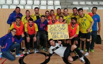PREMSA | Reportatge al Diari de Tarragona