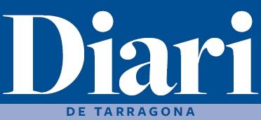 PREMSA | Noticia al Diari de Tarragona