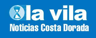 PREMSA | Noticia a La Vila