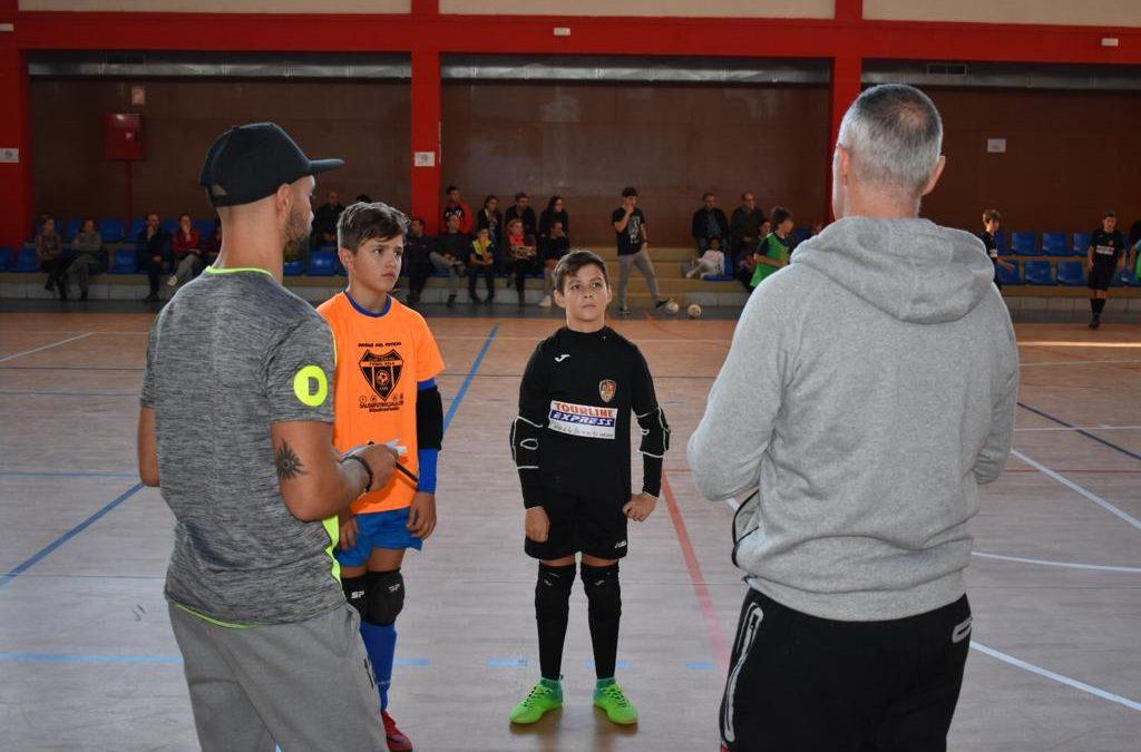CLUB | Convocatòries seleccions Tarragona-Terres de l'Ebre